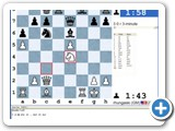 Download BlitzIn and play chess on Internet Chess Club