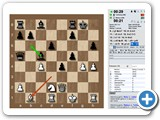 Download ICC for Windows and play chess on Internet Chess Club